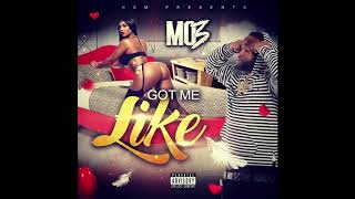 Mo3 - Got Me Like (Prod by Danberry & Hood Beatz)