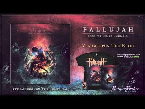 fallujah-venom-upon-the-blade-deadbolt91