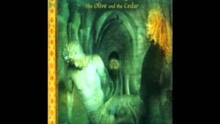 Loreena Mckennitt - Caravanserai - The Olive and Cedar edit