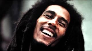 Bob Marley Three Little Birds 432Hz