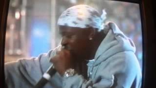 Birdman says I fuck with niggas too lol