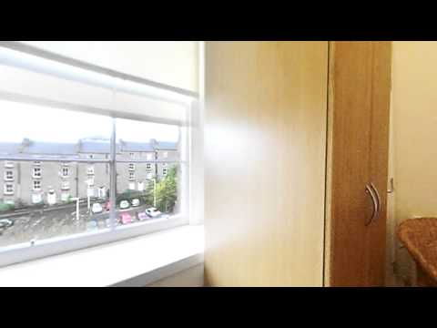 Flat To Rent in Step Row, Dundee, Grant Management, a 360eTours.net tour
