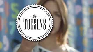 The Tocsins - Soul Sista [Official Music Video]