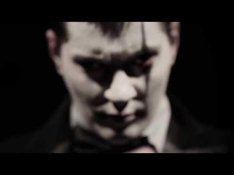 marcelo-kostim-raidov-klavirmx-marcheloofficial