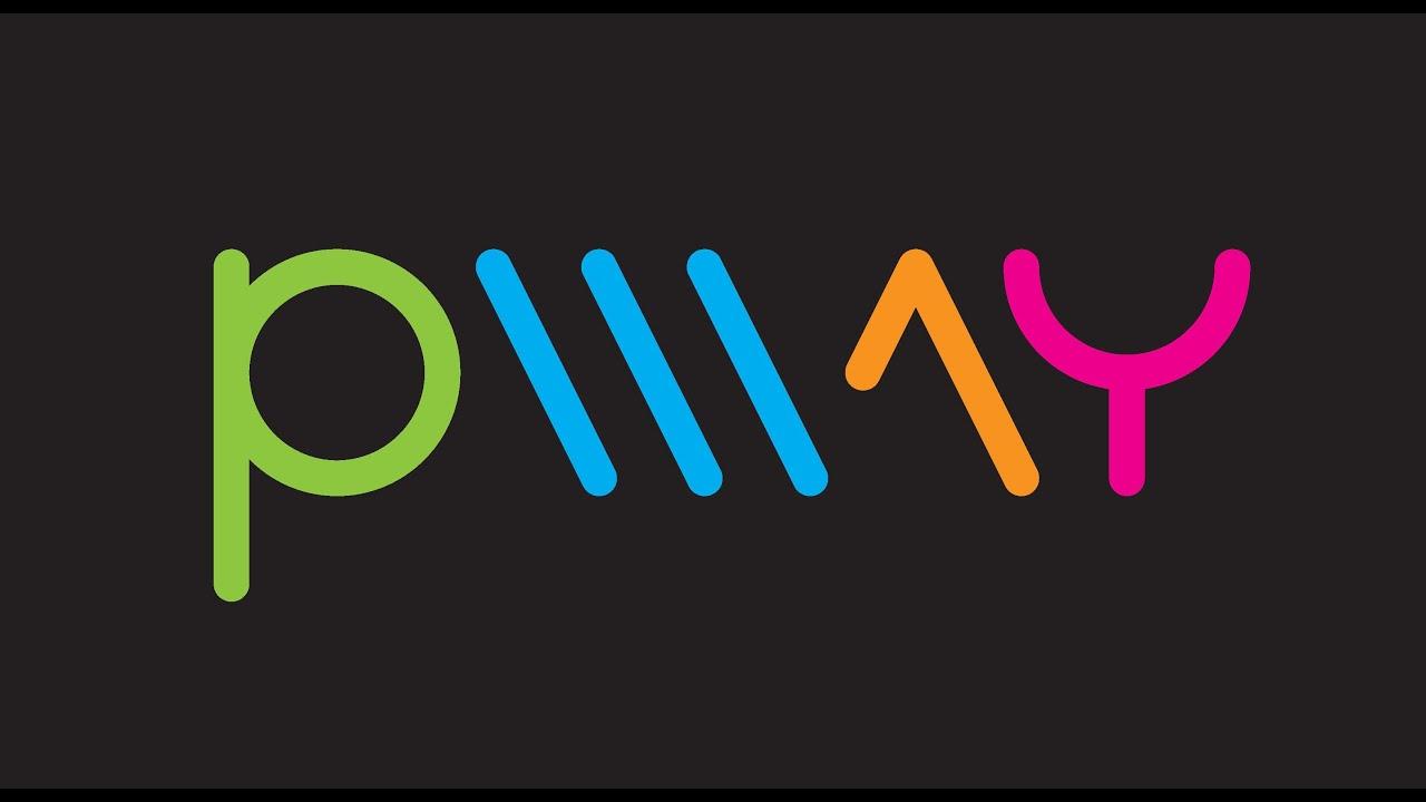 Philadelphia Music Alliance for Youth rehearsal