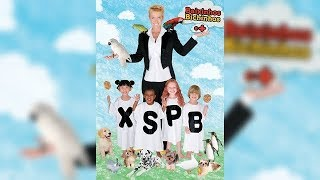 MENU • DVD Xuxa Só Para Baixinhos 10