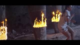 Sasa Kapor feat Mc Kapor - Bez morala - HH - (TV Grand 23.05.2017.)