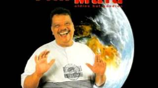 Since I Don't Have You - Tim Maia