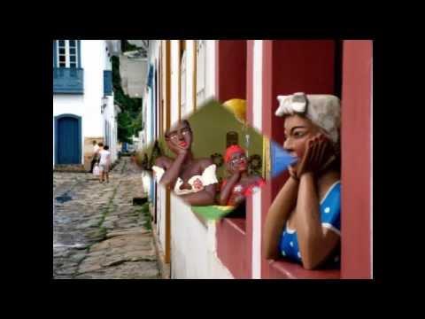 Toda Sexy de Cassio Fernandes Letra y Video