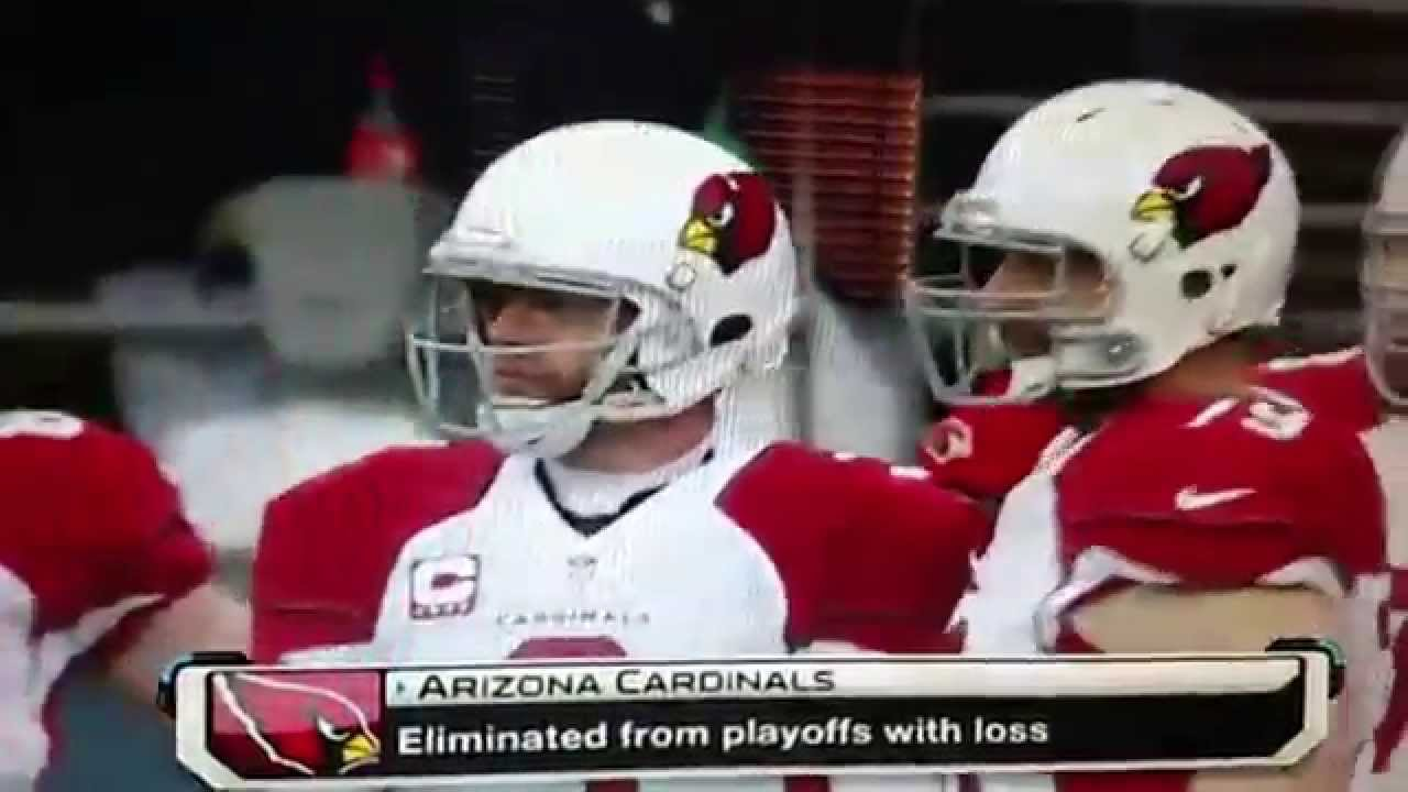 Cheap Arizona Cardinals At Seattle Seahawks Ticket 2018