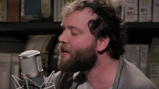 Caveman - On My Own - 3/2/2016 - Paste Studios, New York, NY
