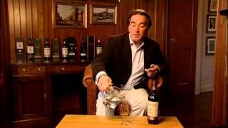 A Personal Tasting of Ballantine's 30YO with Brand Ambassador, Ken Lindsay.mp4