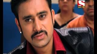 Adaalat - Bengali - Episode - 166&167 - Unjhar Abhishaap part 1 width=
