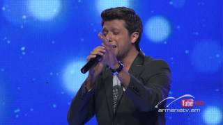 It's A Man's World - Amazing Voice Shocked the Judges of The Voice - Blind Auditions