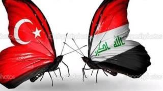 رساله قصيره الى كل عربي لايعرف العراق