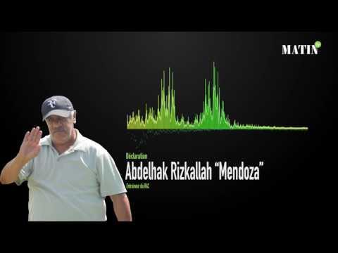 Abdelhak Rizkallah réagit aux propos de Rachid El Boussaïri
