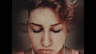Athena - Yalan (SaynurAkburan cover)