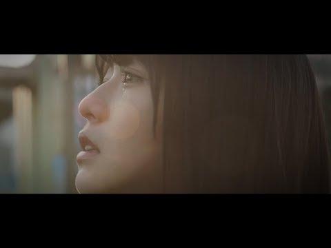 長濱ねる、欅坂46卒業発表後、初の動画公開 涙を流す場面も