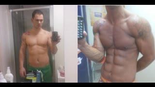 12 week cut diet plan 6 pack abs summer six pack, fitness workout