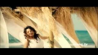 Ebru Gündeş - Dil Yarası 2012 Klip