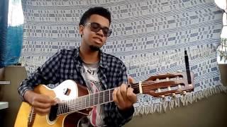 Geração de Samuel - Fernandinho (cover)