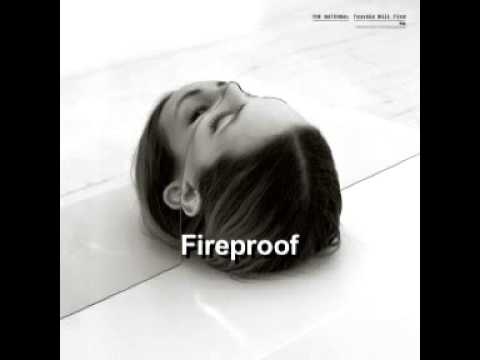 the-national-fireproof-oil3rs