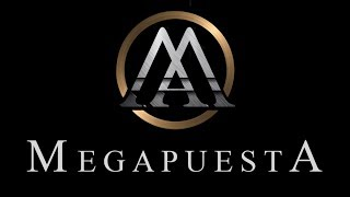 Megapuesta - Quedate Aqui (Video Oficial)