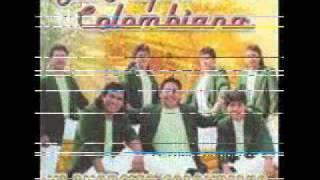 de nuevo en tu ventana (la tropa colombiana)