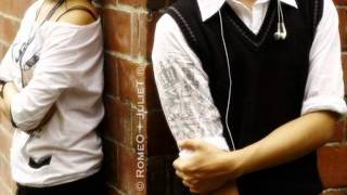 Culture Shock - Ex'd Up (Remix)