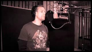 "Adam Pascal Sings ""Memphis Lives In Me"" from the Broadway Musical ""Memphis"" (w/David Bryan)"