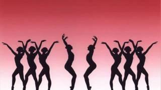 Elvira T - Все решено remix