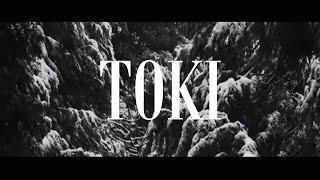 "[FREE] Bones Type beat ""Toki"" (Prod. $UPRA)"
