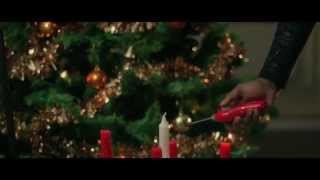 Rachel Mcintosh - This Christmas Music Video