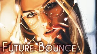 Future Bounce | KEVIN FLY - My Way | Mayank Kumar | [Free Download]