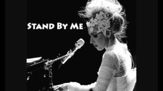 Lady GaGa - Stand By Me