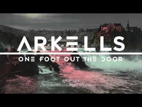 arkells-one-foot-out-the-door-arkellsofficial