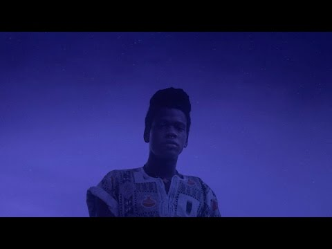 shamir-darker-official-hd-video-shamir-326