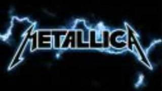 so what- Metallica