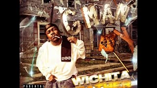 G-Mans-wichita weather MixTape Commercial