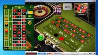 Software profesional para ganar a la ruleta