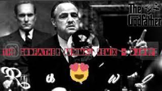 The godfather minimal remix - Dj.DOPE