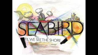 Seabird - Rescue