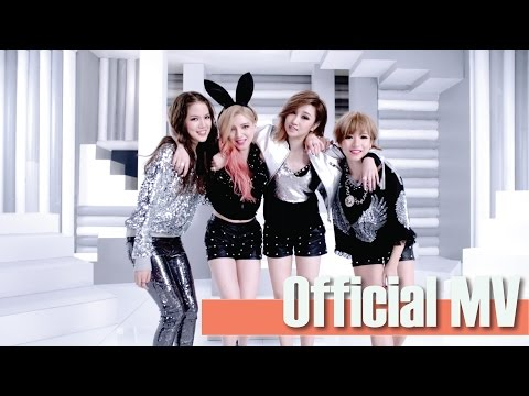 as-one-hey-yaofficial-music-video-sun-entertainment-music