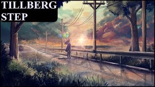 Jacob Tillberg - Heartless (feat. Johnning) [JompaMusic Release]