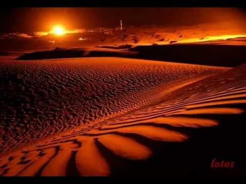 Morocco Desert By TopDesert.com