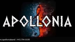 Apollonia - Den Exw Polla
