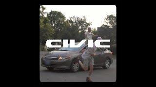 Hanzo - Civic