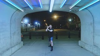 DEAN - Love (ft. Syd) Dance Cover