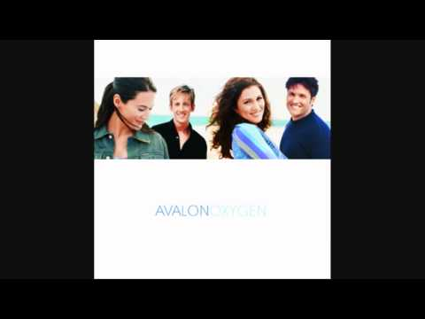 The Best Thing de Avalon Letra y Video