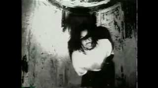 Living Colour - Time's Up (Official Video)
